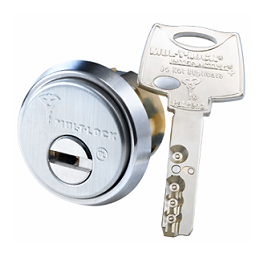 Commercial Locksmith Thornton